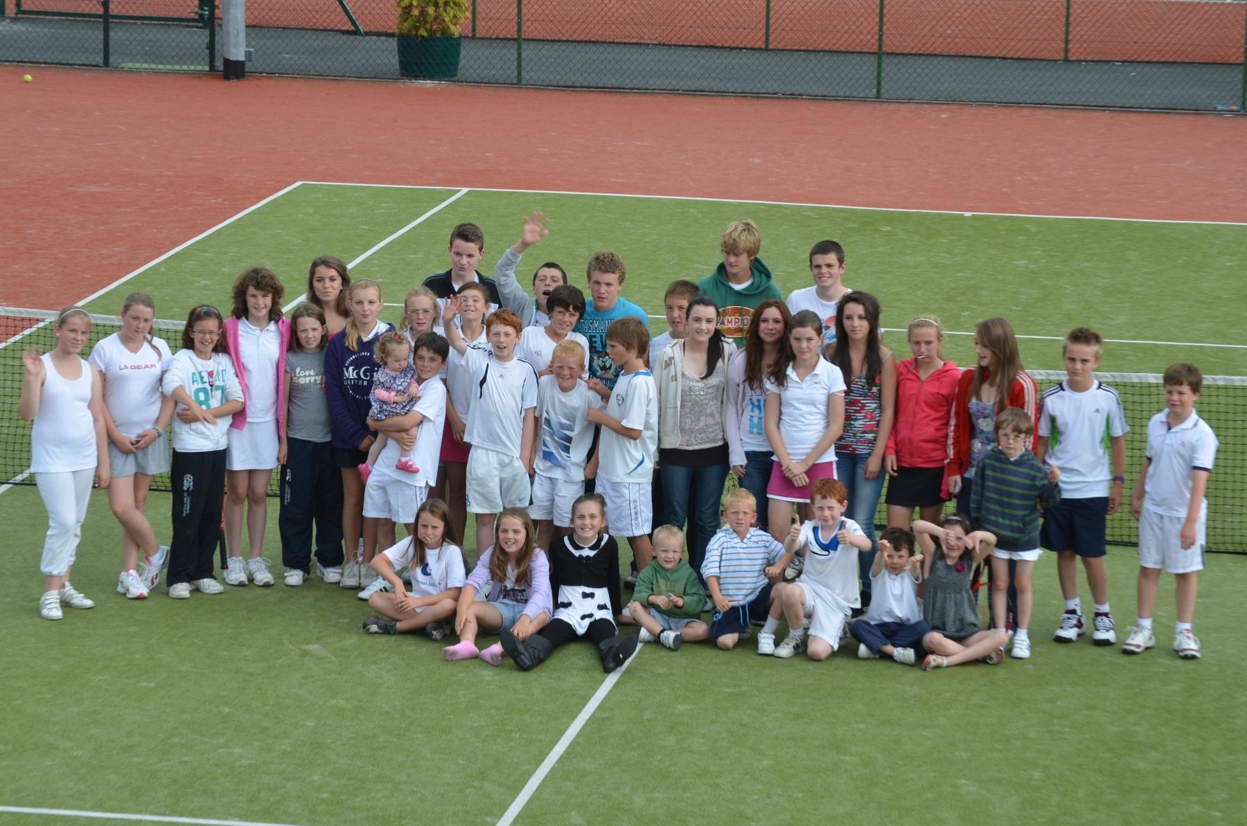 Junior-Championships-044