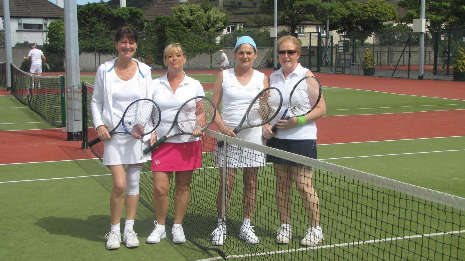 Tennis_Finals_005