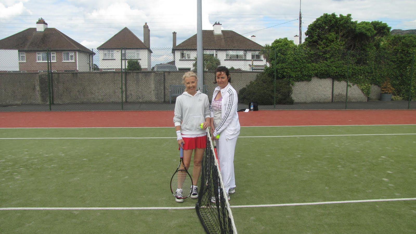 Tennis_Finals_043