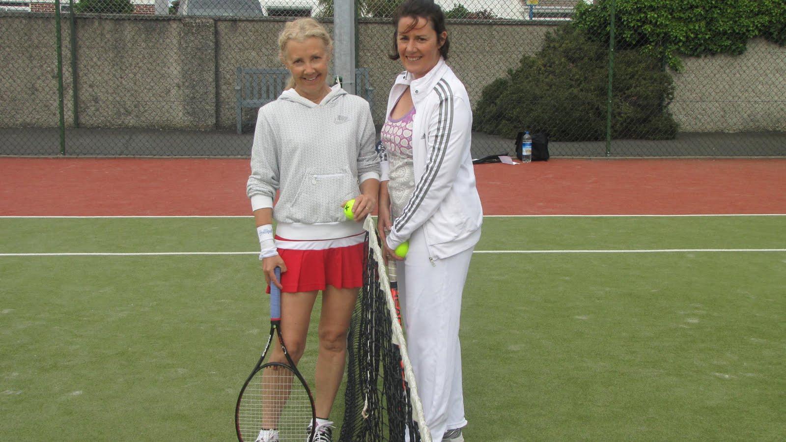 Tennis_Finals_044