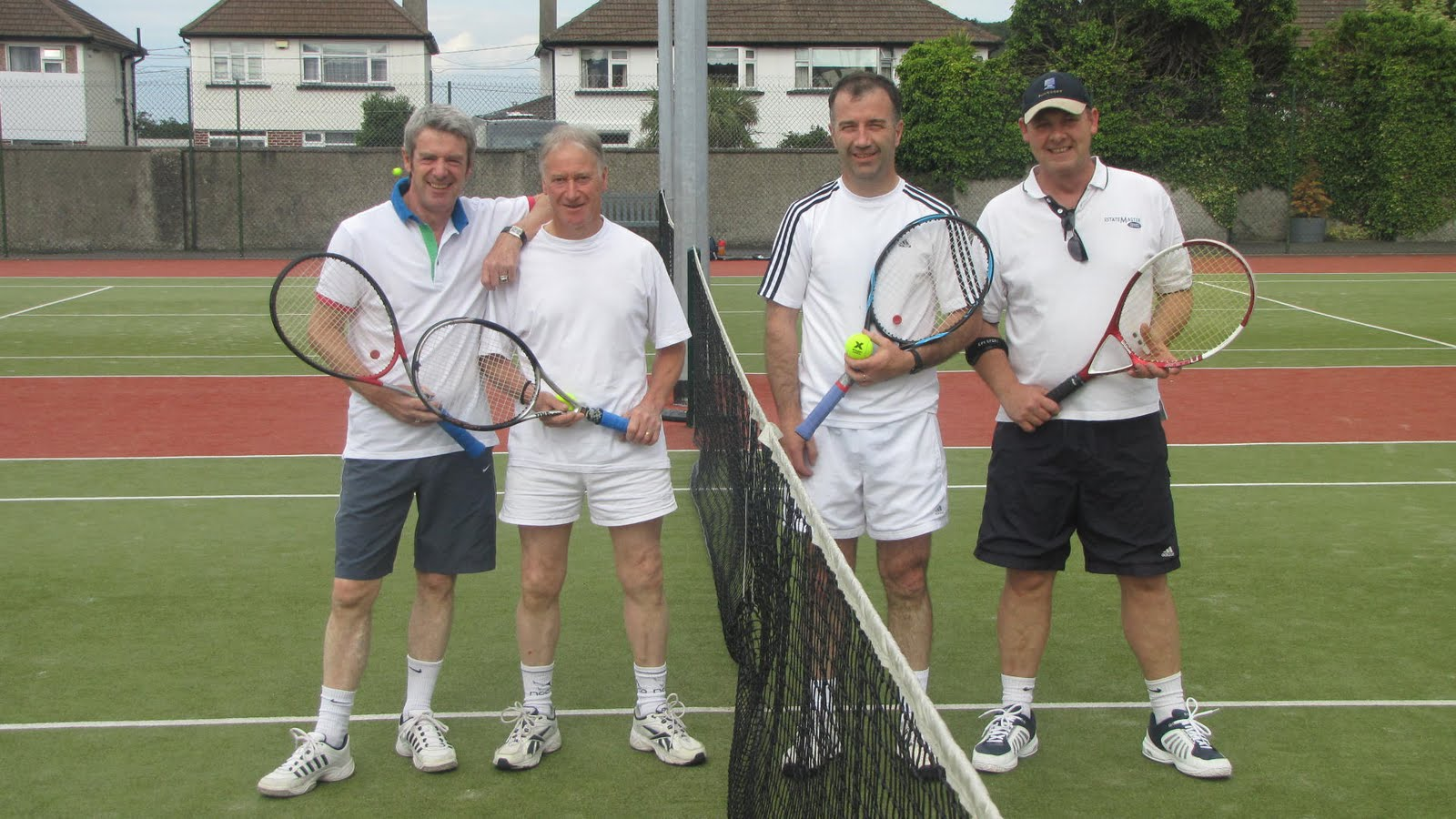 Tennis_Finals_045