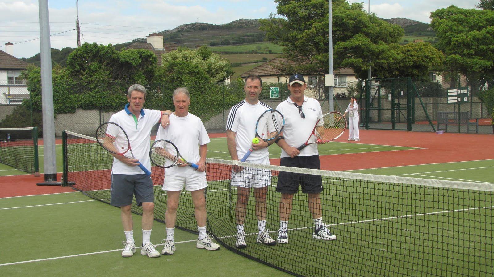 Tennis_Finals_046