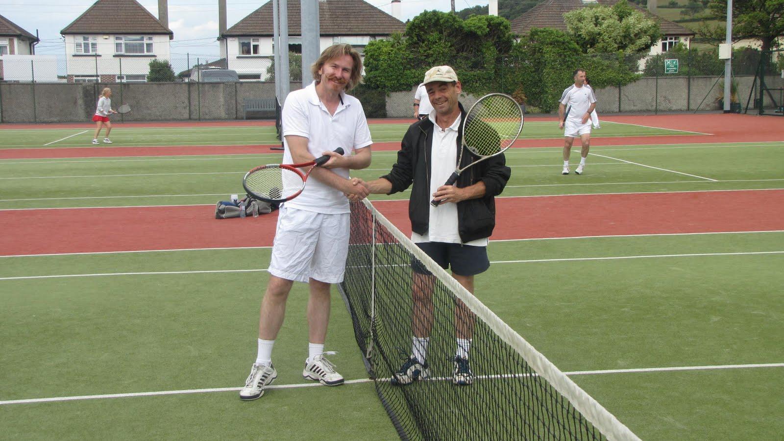 Tennis_Finals_049