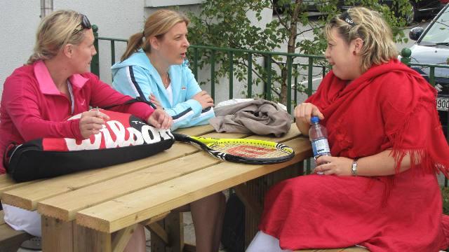 Open Week 2011 019