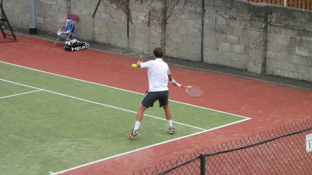 Open Week 2011 024