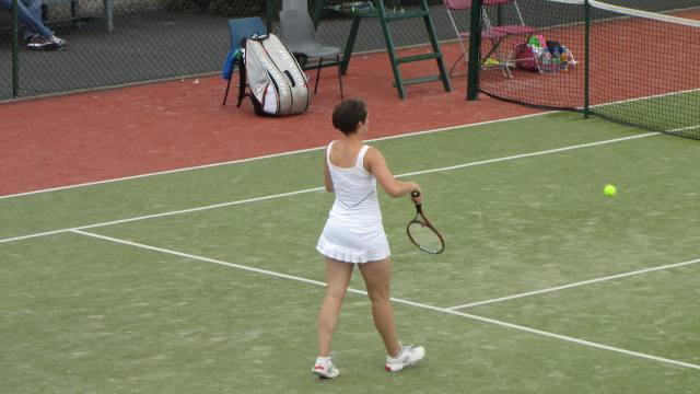 Open Week 2011 028