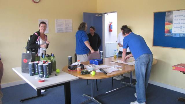 Open Week 2011 031