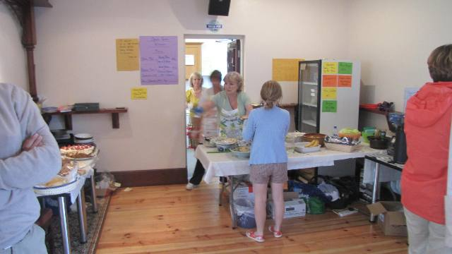 Open Week 2011 036
