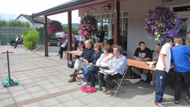 Open Week 2011 040