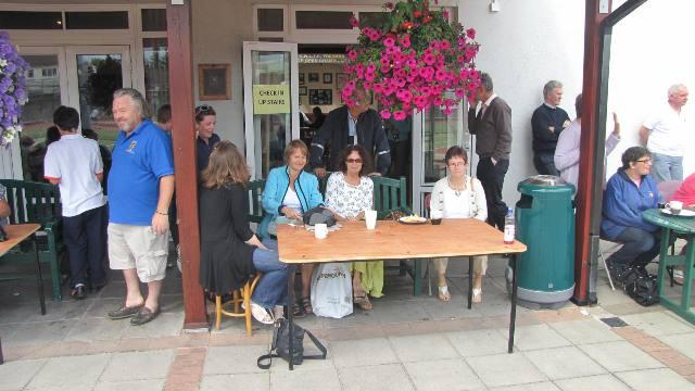 Open Week 2011 042