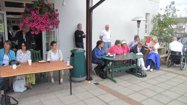Open Week 2011 043