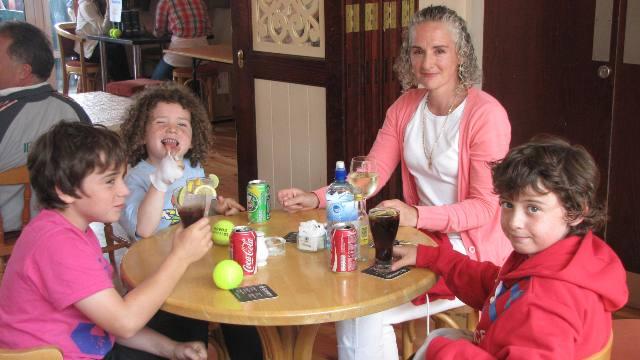 Open Week 2011 051