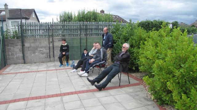 Open Week 2011 054