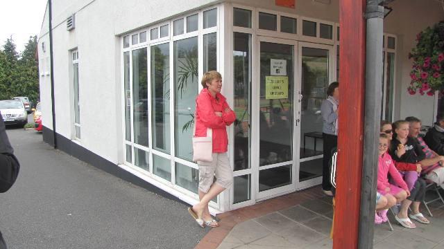 Open Week 2011 056