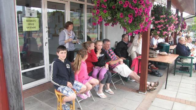 Open Week 2011 057