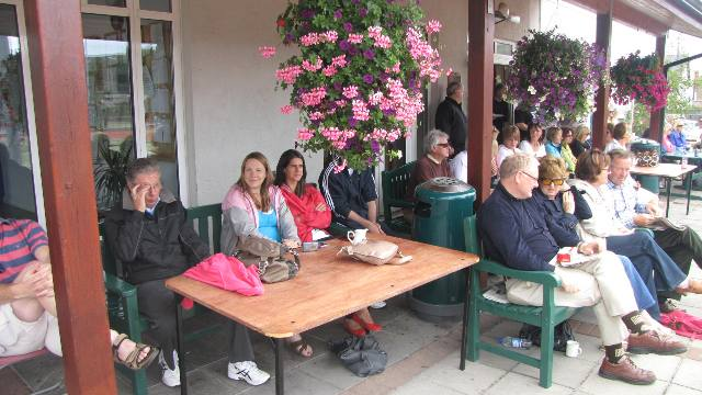 Open Week 2011 058