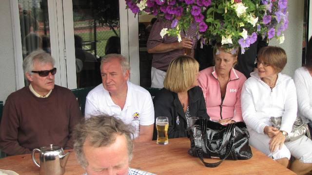 Open Week 2011 060