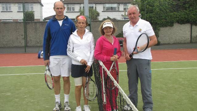 Open Week 2011 064