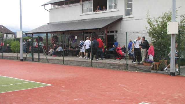 Open Week 2011 065