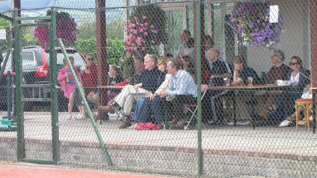 Open Week 2011 066