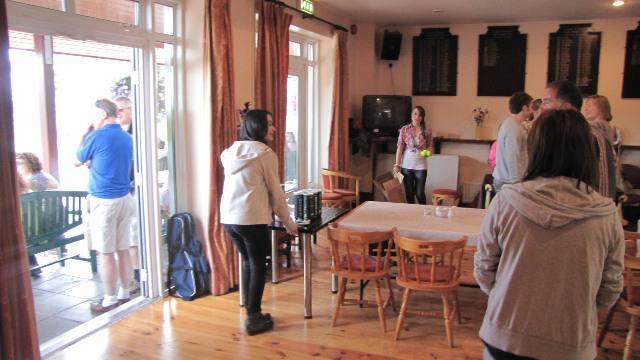 Open Week 2011 076