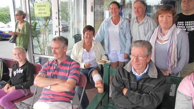 Open Week 2011 081