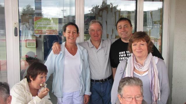 Open Week 2011 083