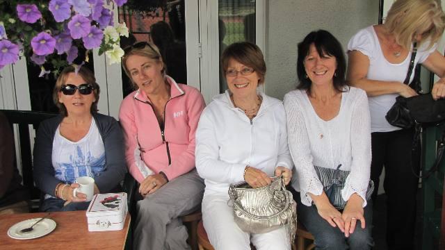 Open Week 2011 084