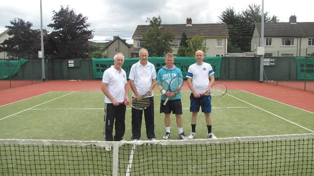 Open Week 2011 086