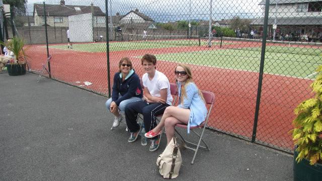 Open Week 2011 087
