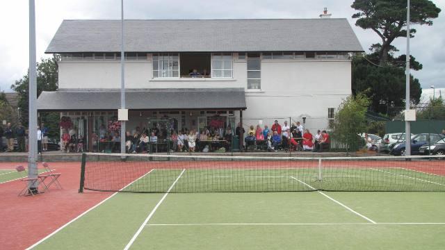 Open Week 2011 093