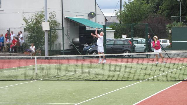 Open Week 2011 095
