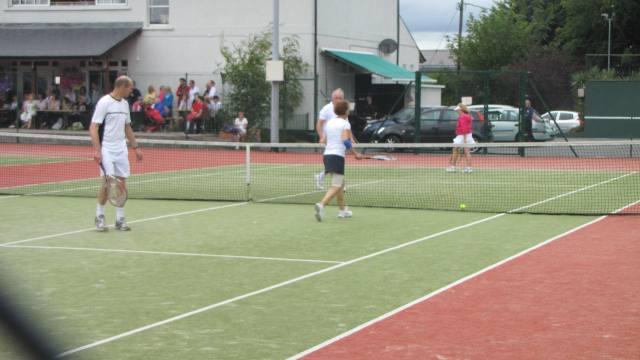 Open Week 2011 096