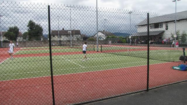 Open Week 2011 097