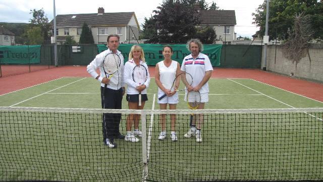 Open Week 2011 099