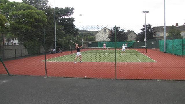 Open Week 2011 102