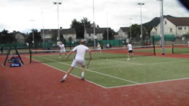 Open Week 2011 104