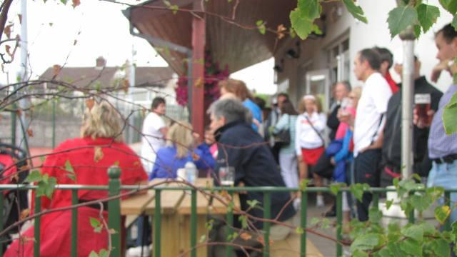 Open Week 2011 105