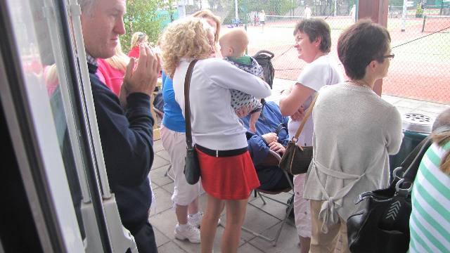 Open Week 2011 107