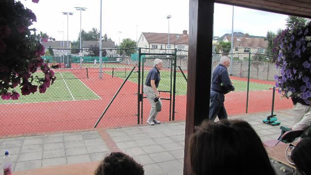 Open Week 2011 110