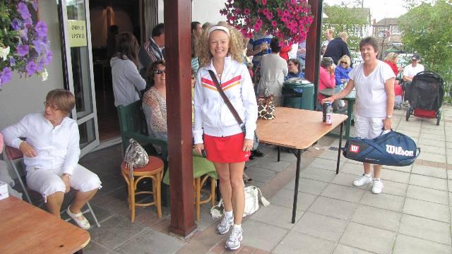 Open Week 2011 113