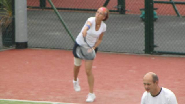 Open Week 2011 115