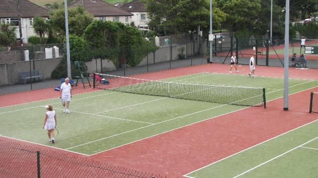 Open Week 2011 117