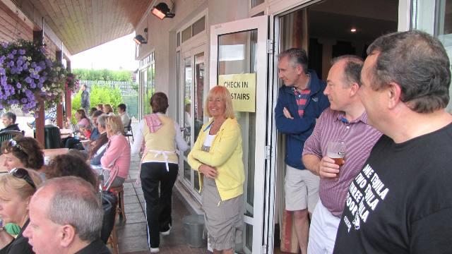 Open Week 2011 124