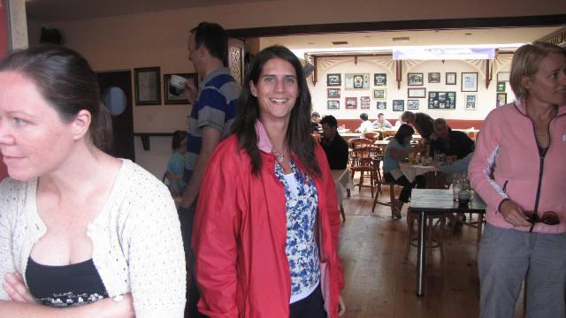 Open Week 2011 128