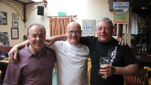Open Week 2011 137