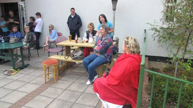 Open Week 2011 163