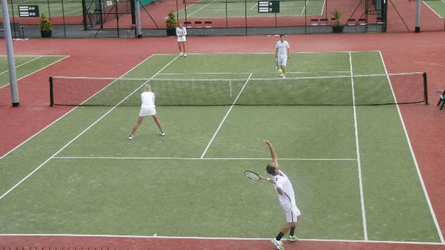 Open Week 2011 176