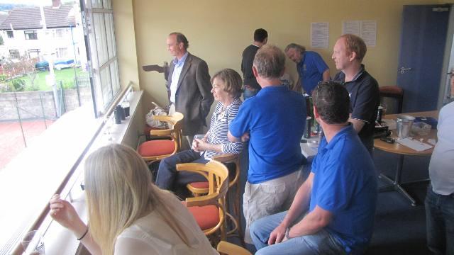 Open Week 2011 181