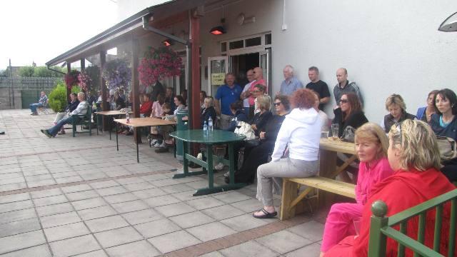 Open Week 2011 191